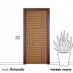 Amanda-2