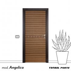 Angelica-2