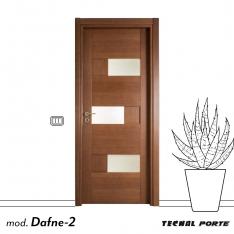Dafne_col2-2