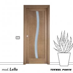 Lella-2