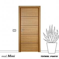 Mimi-2