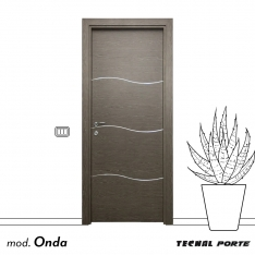 Onda-2