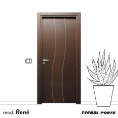 Rene-2