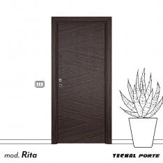 Rita-2