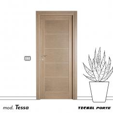 Tessa-2