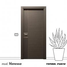 Vanessa-2