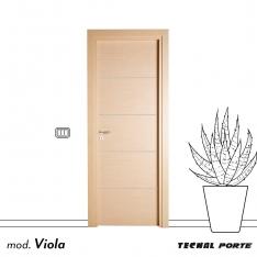 Viola-2
