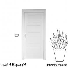 4Riquadri_2