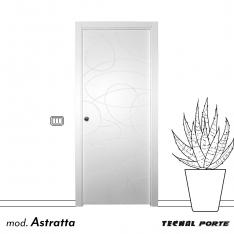 Astratta_2