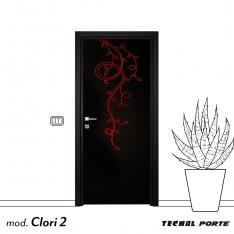 Clori2_2