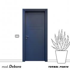 Debora_2