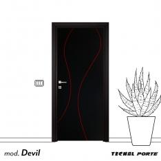 Devil_2