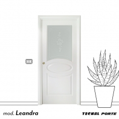 Leandra_2