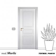 Marilu_2
