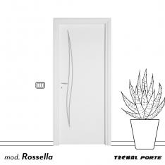 Rossella_2
