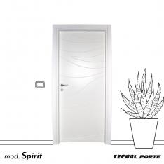 Spirit_2